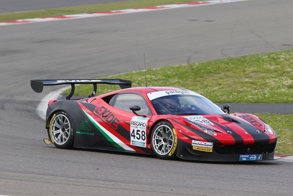 458AllgauerKaiserFerrari-458-GT3-R2-5