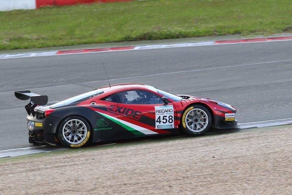 458AllgauerKaiserFerrari-458-GT3-R2-6