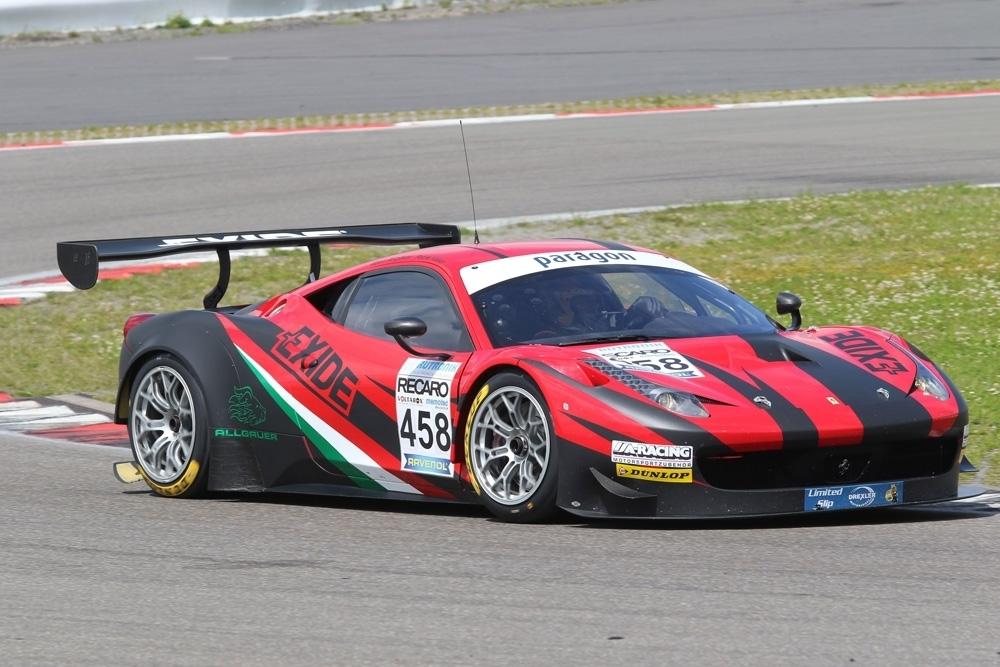 458AllgauerKaiserFerrari-458-GT3-R60-14