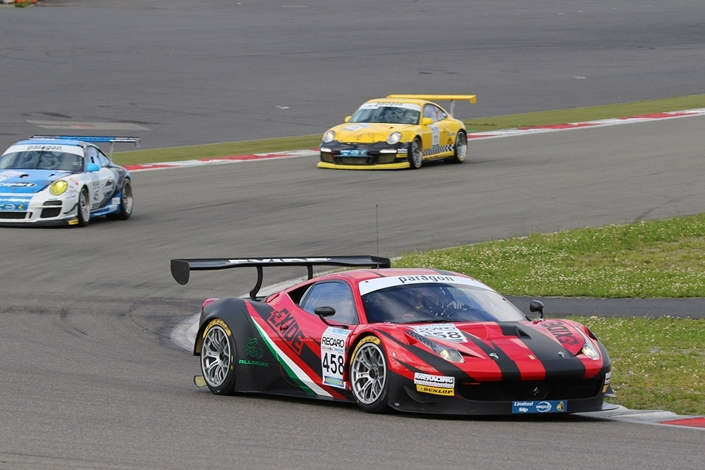 Ferrari-458-GT3-R2-3xl
