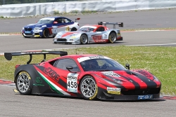 Ferrari-458-GT3-R60-15xl