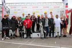 DMVGTC2017Finale-Hockenheim01