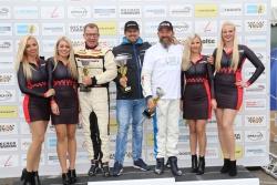 DMVGTC2017Finale-Hockenheim10
